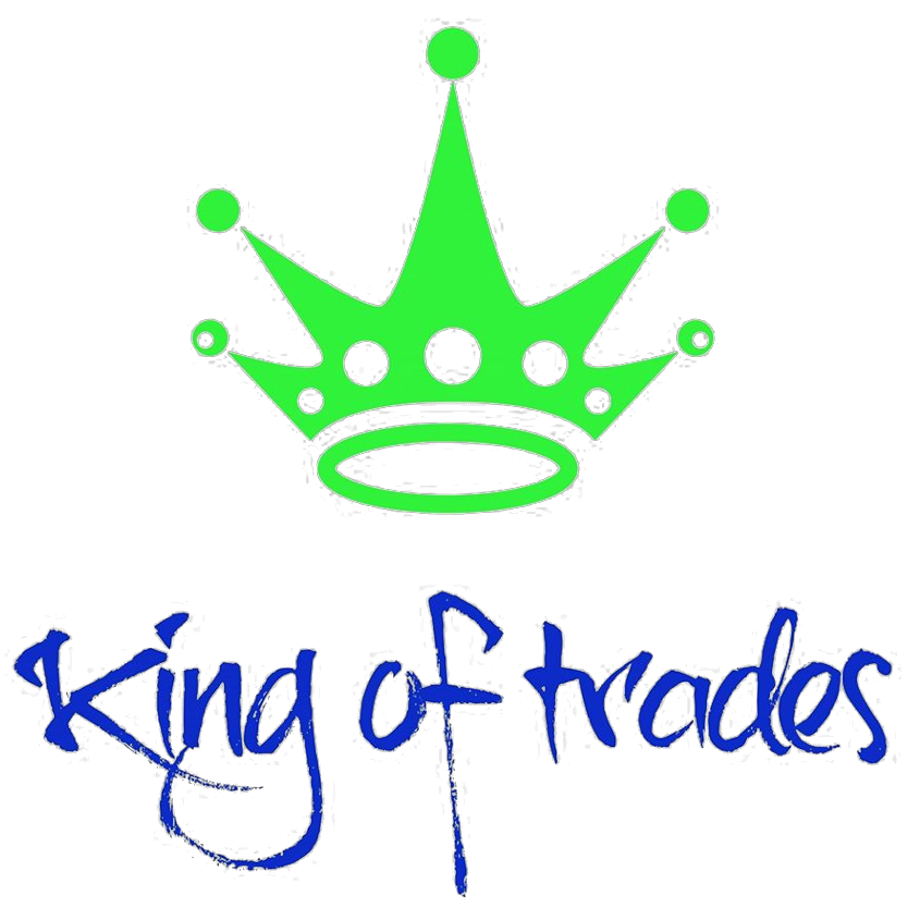 King of trades llc